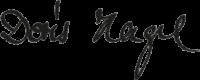 doris-hagel_unterschrift